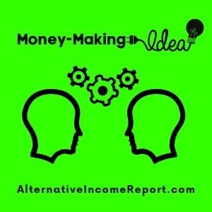 Make money coaching or as a therapist