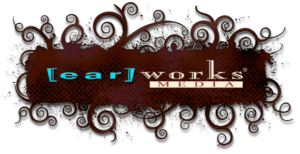 Ear works voice talent agency
