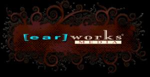 Ear works voice talent agency