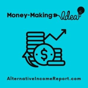 Make money investing
